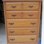 Original Dresser