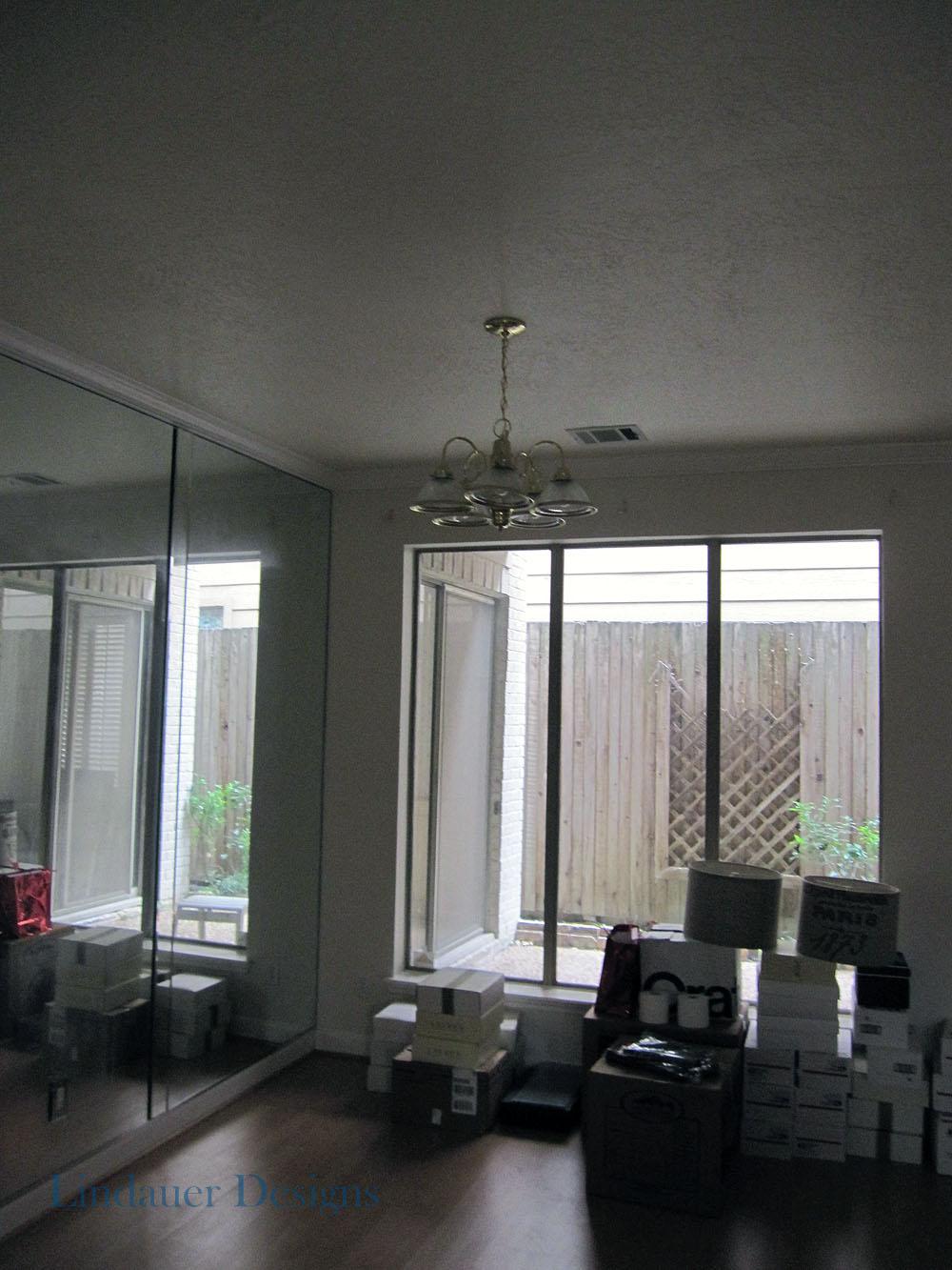 Under 5 000 Living Room Amp Dining Room Furnished