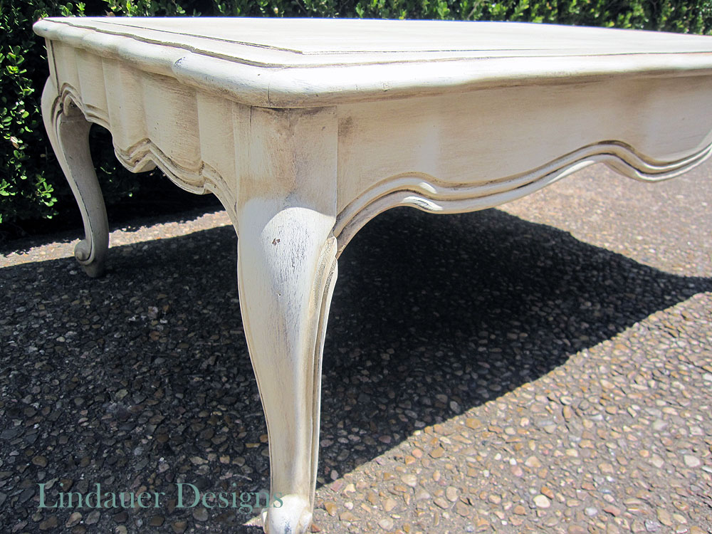 Refinishing Coffee Table Ideas Photograph White Coffee