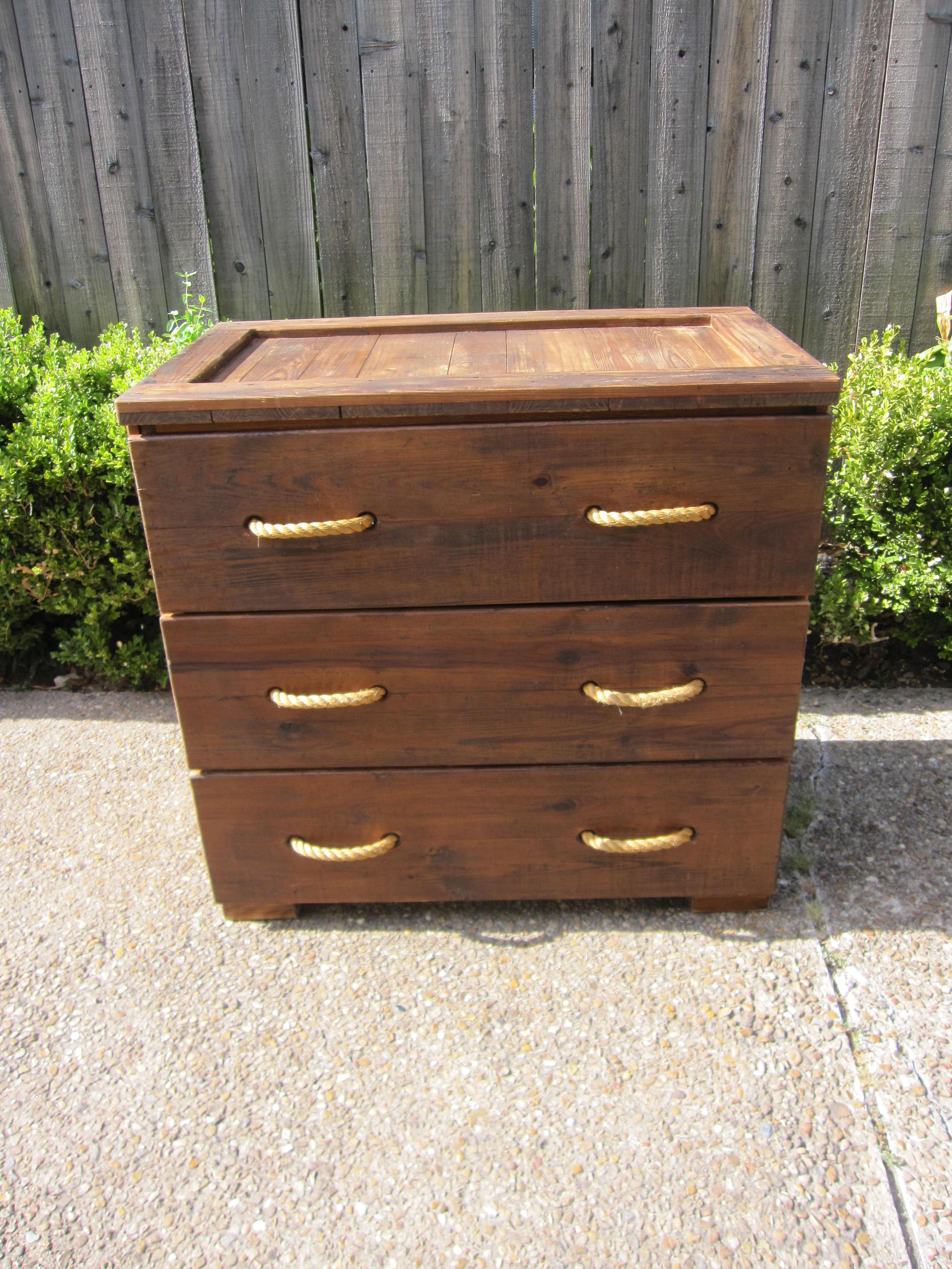 Amazing photo of what can we say this chest of drawers is massive each drawer is 12  with #8DA724 color and 3000x4000 pixels